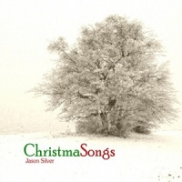 ChristmaSongs