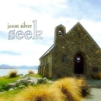 Seek, by Jason Silver